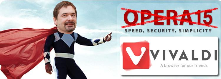 opera_vivaldi